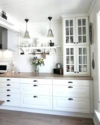 cost of kitchen cabinets per linear foot charming fit ikea kitchen cabinets uk ikea kitchen cabinets cost