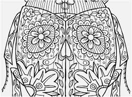 coloring pages bookmarks the ideal display coloring page bookmarks information yonjamedia com