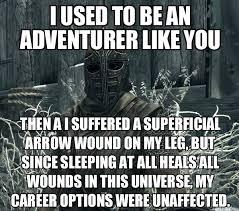 Nerd Memes - honest nerd memes dorkly post