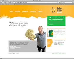 ecocreative a bright clean brand ecocreative