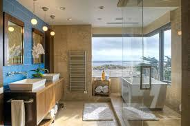 Bathroom Decor Uk Sea Themed Bathroom Decor U2013 Koisaneurope Com