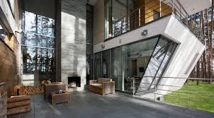 terrace modern design modern terrace house design ideas terrace