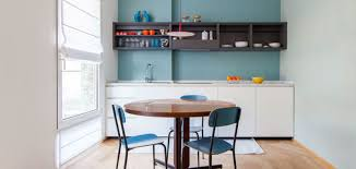 small kitchen design ideas 32 brilliant hacks to make a small kitchen look bigger eatwell101