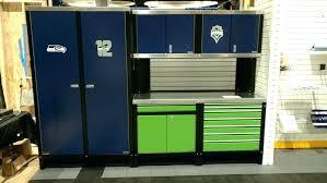 steel garage storage cabinets garage cabinet colors rootsrocks club