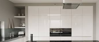 how to clean white gloss kitchen doors home page doors