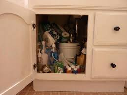 Small Bathroom Sinks With Cabinet Under The Bathroom Sink Storage Ideas Under The Sink Storage