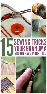 8 best sewing idea u0027s images on pinterest crafts best christmas