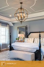 31 best bedrooms images on pinterest winchester master bedroom