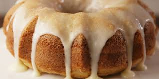 baking oreogasm cake video u2013 oreogasm cake recipe how to video