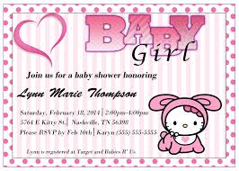 party city invitations for baby shower u2013 gangcraft net