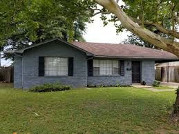 homes for rent by private owners in memphis tn 1610 goodwin ave west memphis ar 72301 realtor com