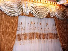 Martha Stewart Kitchen Curtains by Attractive Kitchen Curtains At Sears With Kmart Trends Images