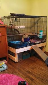 How To Build A Rabbit Hutch And Run 112 Best Rabbit Hutches Images On Pinterest Bunny Cages Rabbit