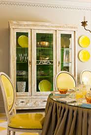 how to decorate your china cabinet arrange shelves to showcase collections traditional home