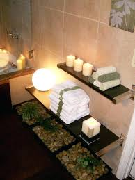 spa bathroom design spa bathroom ideas home spa bathroom design ideas inspiration and