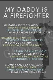 best 25 firefighter wife quotes ideas on pinterest firefighters
