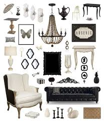 best 25 victorian design ideas on pinterest victorian