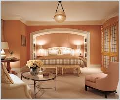 popular master bedroom paint colors 2013 painting 32561