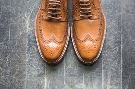 these 2 features help men u0027s dress shoes last forever