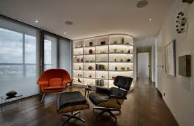 http cimmermann co uk blog barbican tower flat living