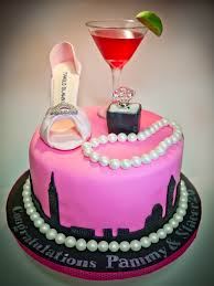 cake kelleyscupcakecupboard