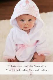 cute baby child wallpapers baby boy images download cute baby boy pictures wallpaper