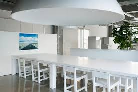 home office office designer contemporary desk furniture home
