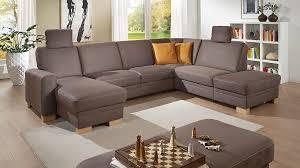 zehdenick sofa möbel eilers apen modulmaster wohnlandschaft s