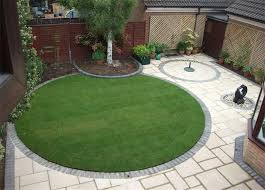 Paved Garden Design Ideas 38 Best Block Paving Images On Pinterest Block Paving Driveway
