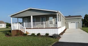 delaware retirement communities manufactured homes sussex west