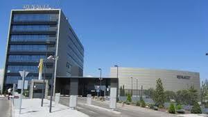 renault siege social renault traslada su sede en madrid a un nuevo edificio en