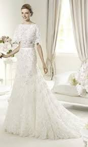 elie saab wedding dresses elie saab magots 5 200 size 8 sle wedding dresses