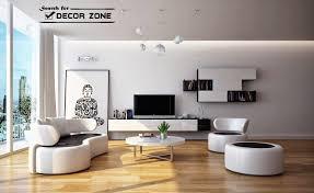 Designer Living Room Furniture Interior Design Home Design Ideas - Furniture interior design ideas