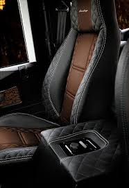 Custom Car Interior Design by Autocar Constructor Interior Autocar Trucks Pinterest Rigs