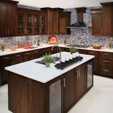 rta kitchen cabinets amazon com