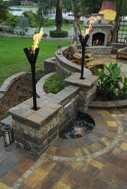 Quikrete Paver Base by Best 25 Paver Stone Patio Ideas On Pinterest Paver Stones