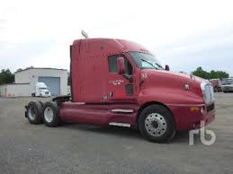 2016 kenworth t2000 kenworth trucks in maryland for sale used trucks on buysellsearch