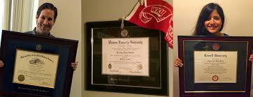a m diploma frame customer testimonials for church hill classics diploma frames