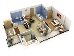 100 home design 5d best home interior design software home