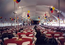 party chair and table rentals table chair rentals denver c springs party time rental