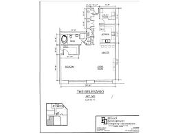 buffalo ny condos for rent apartment rentals condo com
