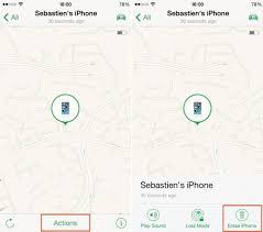 membuat icloud baru di pc icloud locked how to bypass icloud activation on iphone