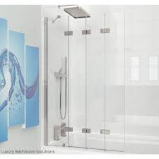luxury designer bath screens designer bathrooms u0026 designs