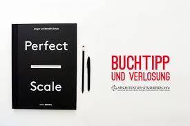 architektur studieren kã ln architektur studieren in nordrhein westfalen bachelor und master