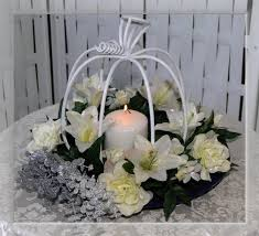 Cinderella Centerpieces My Beautiful Wedding Table Centerpieces