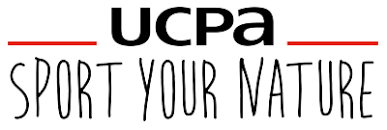 ucpa siege social union nationale des centres sportifs de plein air wikipédia