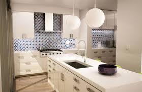 Kitchen Renovation Designs 5 Green Kitchen Renovation Tips For The Design Savvy Treehugger