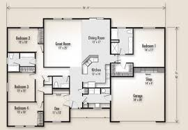 home floor plans with prices luxury adair homes floor plans new home plans design