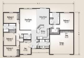 Adair Home Plans | luxury adair homes floor plans new home plans design