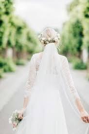 Frisur Lange Haare Nat Lich by Pacific Northwest Wedding Inspiration At Rattlesnake Ledge